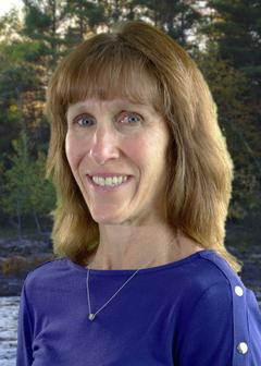 Deb Dubois
