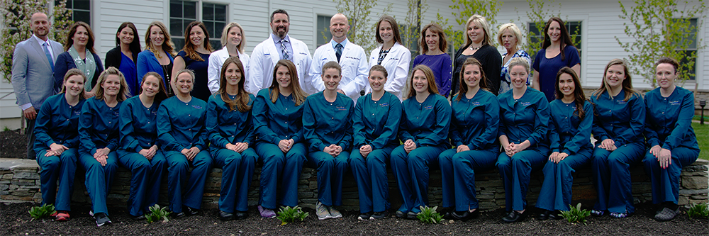meet our dental team buxton scarborough southern maine me